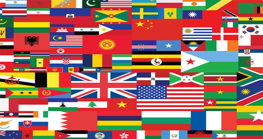 The Notary Associations Around The World